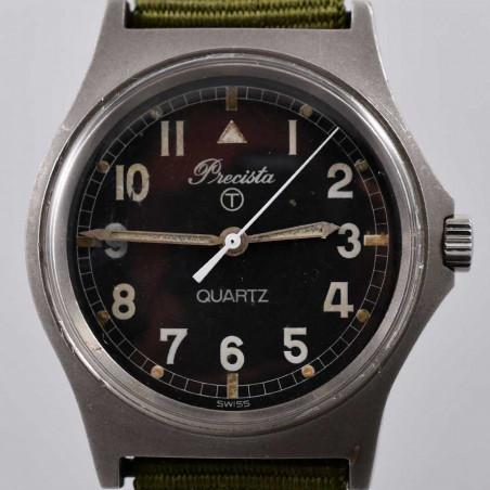 montre-militaire-precista-mil-uk-w-10-tritium-circa-1984-falklands-royal-navy-air-force-boutique-aix-en-provence-vintage-watch