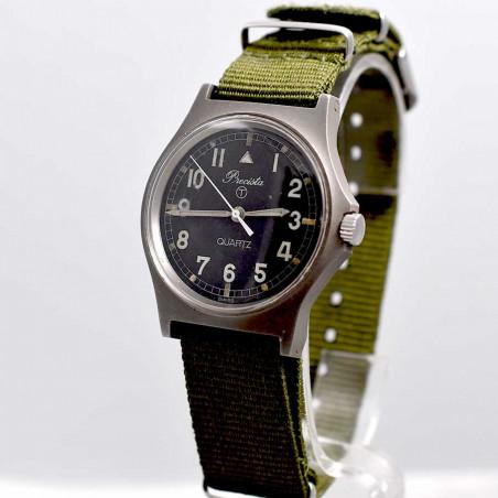 montre-militaire-precista-mil-uk-w-10-tritium-military-watches-store-cannes-aix-en-provence-vintage-watch-store-boutique-