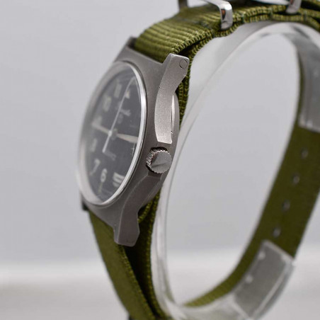 montre-militaire-precista-anglaise-military-watches-store-lyon-aix-en-provence-vintage-watch-store-