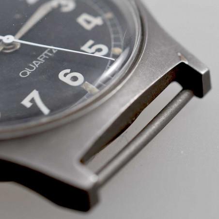 montre-militaire-precista-uk-military-watches-store-bordeaux-aix-en-provence-vintage-watch-store-boutique-