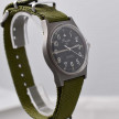 montre-militaire-precista-vintage-military-watches-store-paris-aix-en-provence-vintage-watch-store-boutique-