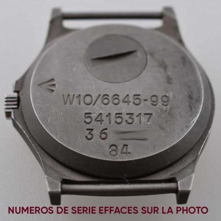 montre-militaire-precista-toulon-military-watches-store-nice-aix-en-provence-vintage-watch-store-boutique-