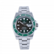 rolex-submariner-116610lv-hulk-montre-de-luxe-moderne-2018-aix-en-provence-mostra-store-montres-rares