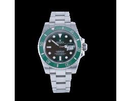 rolex-submariner-hulk-2019-116610lv-montres-watch-discontinued-aix-en-provence-marseille-montre-de-luxe-moderne-collection