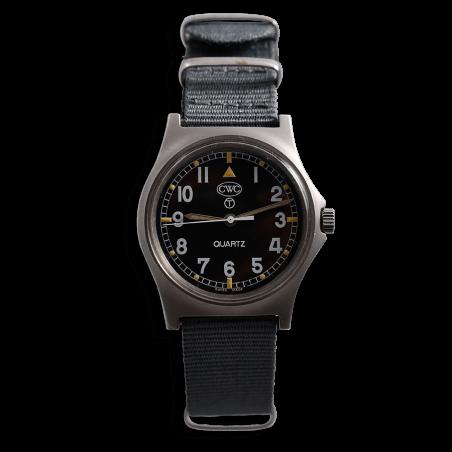 montre-militaire-cwc-royal-navy-w10-circa-1991-vintage-aix-en-provence-boutique-mostra-store-occasion-collection