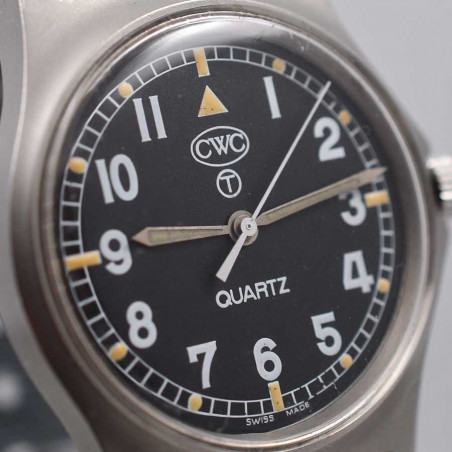 183-military-watch-cwc-royal-navy-w10-circa-1991-vintage-aix-en-provence-boutique-mostra-store-occasion-collection-shop-dial