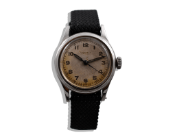 longines-militaire-marine-nationale-circa-1947-montres-vintage-mostra-aix-en-provence-achat-vente-expert-expertise-occasion