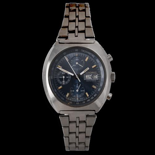 montre-occasion-longines-chronograph-automatic-2351-vintage-circa-1972-mostra-store-aix-en-provence