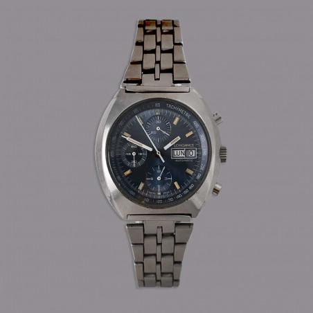 montre-occasion-longines-chronograph-automatic-2351-vintage-circa-1972-mostra-store-aix-en-provence-boutique