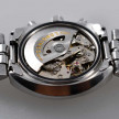 montre-occasion-longines-chronograph-automatic-2351-vintage-circa-1972-mostra-store-aix-en-provence-calibre-expert