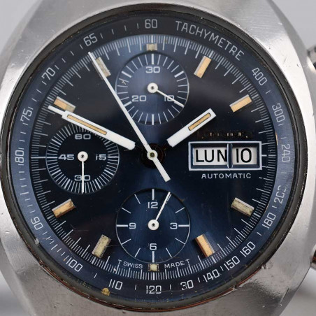 montre-occasion-longines-chronograph-automatic-2351-vintage-circa-1972-mostra-store-aix-en-provence-dial-cadran