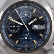 montre-occasion-longines-chronograph-automatic-2351-vintage-circa-1972-mostra-store-aix-en-provence-dial-cadran