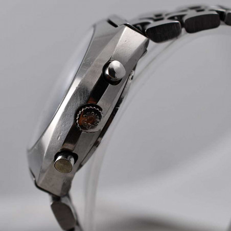 montre-occasion-longines-chronograph-collection-2351-vintage-circa-1972-mostra-store-aix-en-provence