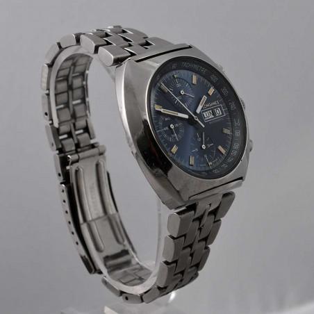 montre-occasion-longines-chronograph-automatic-2351-vintage-circa-1972-mostra-store-aix-vente-montres
