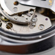 montre-occasion-longines-chronograph-automatic-2351-vintage-circa-1972-mostra-store-aix-en-provence-movement