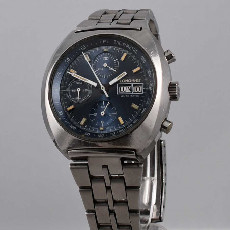 montre-occasion-longines-chronograph-automatic-2351-vintage-circa-1972-mostra-store-aix-racing-watch
