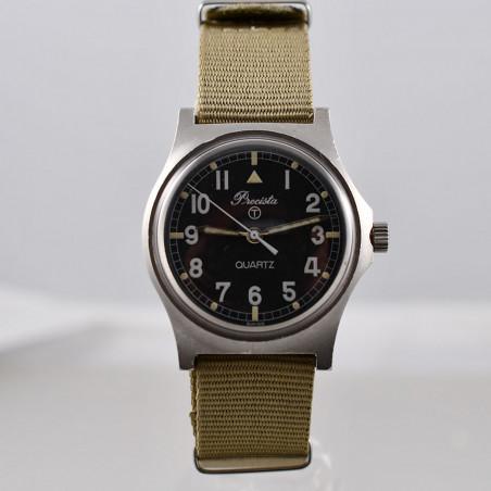 montre-precista-w10-fatboy-1982-military-watch-mostra-store-occasion-aix-en-provence