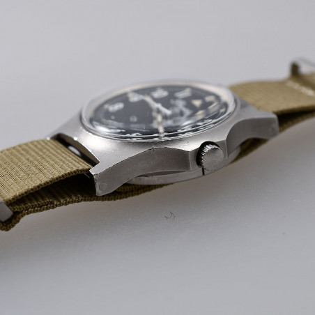 montre-precista-w10-fatboy-1982-military-watch-mostra-store-montres-occasion-aix-homme-femme