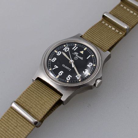 montre-precista-w10-fatboy-1982-military-seventies-eighties-watches-mostra-store-aix-en-provence-shop-best store