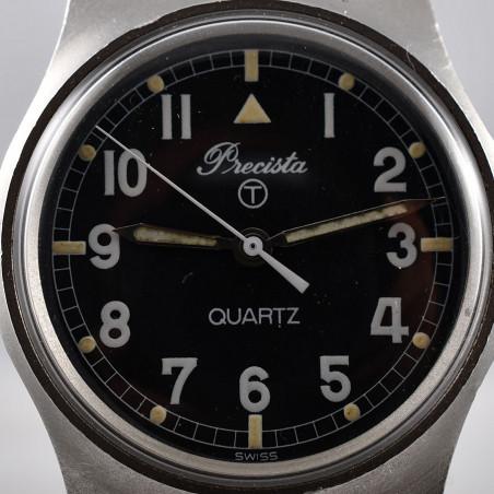montre-precista-w10-fatboy-1982-military-watch-mostra-store-occasion-aix-dial-cadran