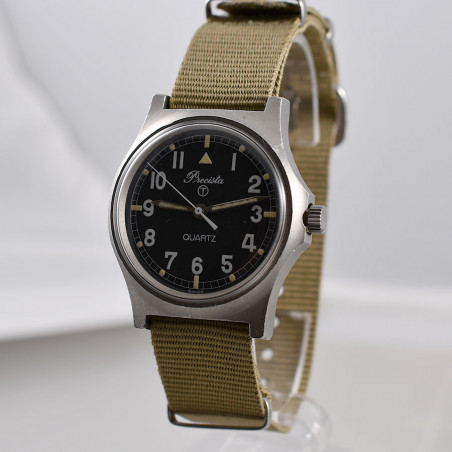 montre-precista-w10-fatboy-1982-militaire-mostra-store-occasion-aix-collection-vintage