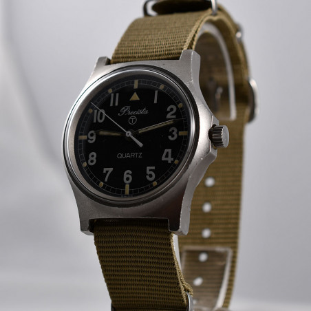 montre-precista-w10-fatboy-1982-military-watch-mostra-store-aix-the-best-vintage-watches-shop-france
