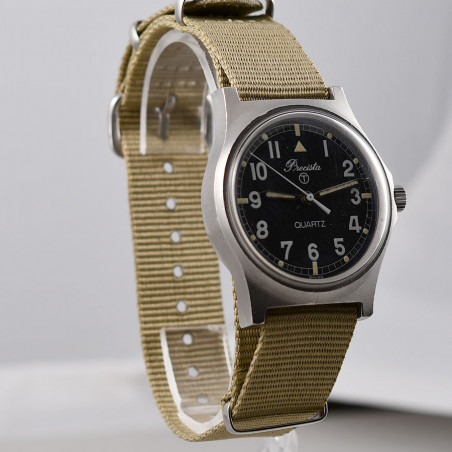 montre-precista-w10-fatboy-1982-military-watch-mostra-store-occasion-aix-montres-occasion