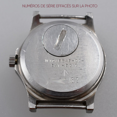 montre-precista-w10-fatboy-1982-military-watch-mostra-store-occasion-aix-marquages-militaires-achat-vente