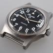 montre-precista-w10-fatboy-1982-montres-mostra-store-occasion-vintage-aix-en-provence-expert
