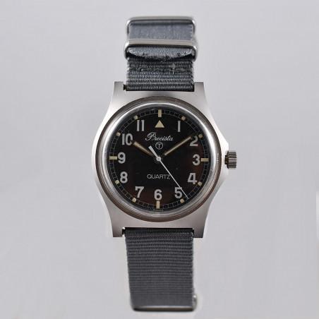 precista-w10-royal-air-force-1984-montre-militaire-mostra-store-aix-en-provence-military-vintage-watches-shop