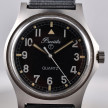 precista-w10-royal-air-force-1984-military-watch-mostra-store-aix-en-provence-vintage-watches-shop-france-occasion