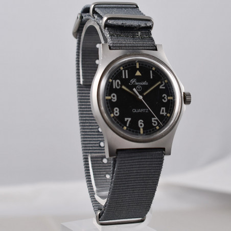 precista-w10-royal-air-force-1984-military-watch-mostra-store-aix-en-provence-montres-occasion-vintage