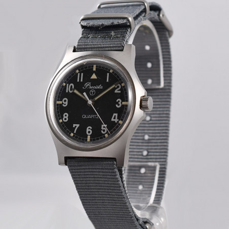 precista-w10-royal-air-force-1984-military-watch-mostra-store-aix-en-provence-vintage-watches-shop-france-best adress-watches