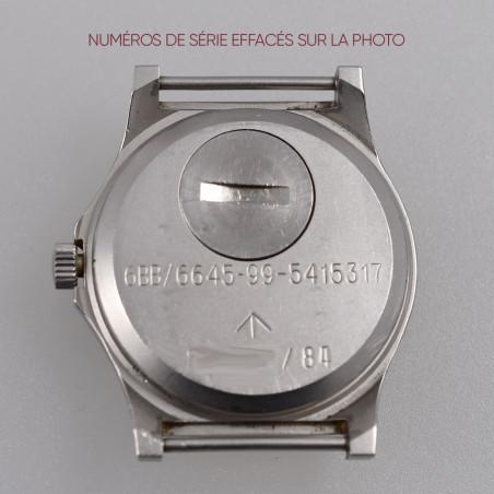 precista-w10-royal-air-force-1984-military-watch-mostra-store-aix-en-provence-vintage-watches-shop-france-best montres-boutique