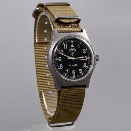 cwc-montres-occasion-w10-royal-navy-1990-mostra-store-magasin-montres-aix-en-provence-boutique-vintage
