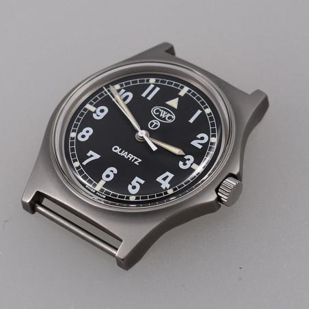montre-cwc-w10-royal-navy-1990-mostra-store-aix-en-provence-expert-montres-anciennes-boutique-vintage