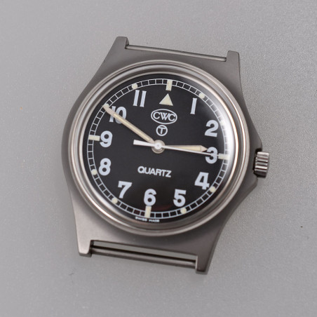 cwc-military-watches-w10-royal-navy-1990-mostra-store-montres-occasion-magasin-montres-aix-en-provence-montres-de-collection