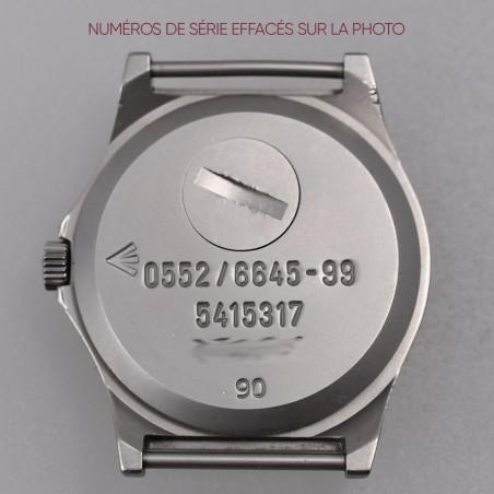 cwc-montre-militaire-marquages-royal-navy-broad-arrow-mostra-store-aix-en-provence-boutique-montres-vintage-occasion