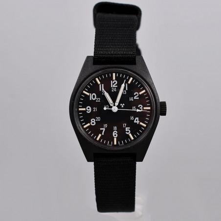 montre-militaire-vintage-marathon-gallet-us-army-1990-mostra-store-aix-en-provence-magasin-boutique-montres-vintage