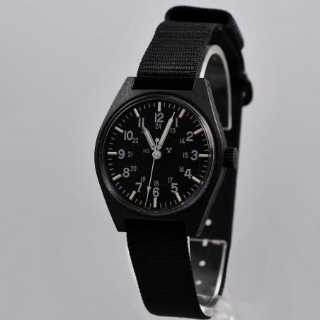montre-militaire-vintage-marathon-gallet-us-army-desert-shield-1990-mostra-store-aix-en-provence-boutique-montres-vintage
