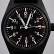 montre-militaire-vintage-marathon-gallet-us-army-desert-shield-1990-mostra-store-aix-en-provence-magasin-montres-vintage-dial