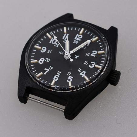 montre-militaire-expert-marathon-gallet-us-army-desert-shield-1990-mostra-store-aix-en-provence-boutique-montres-vintage