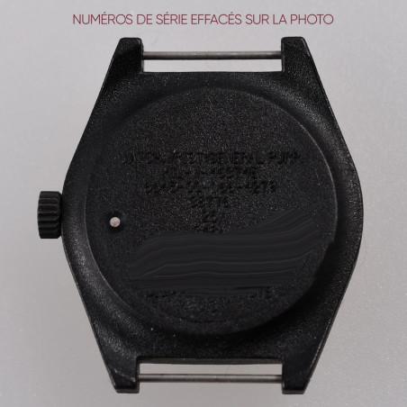 montre-militaire-expert-marathon-gallet-us-army-achat-vente-1990-mostra-store-aix-en-provence-boutique-montres-vintage