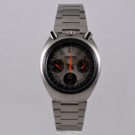 citizen-bullhead-panda-silver-1968-watch-vintage-montres-occasion-collection-mostra-store-expert-montre-ancienne-magasin-aix
