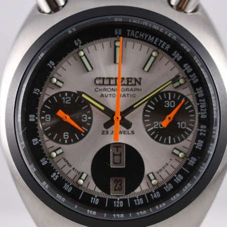 citizen-bullhead-panda-silver-1968-watch-vintage-montres-occasion-collection-mostra-store-expert-cadran-magasin-aix