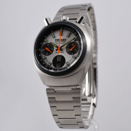 montre-vintage-citizen-bullhead-panda-silver-1968-watch-vintage-montres-occasion-collection-mostra-store-expert-magasin-aix