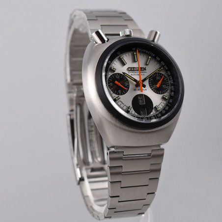 montre-occasion-citizen-bullhead-panda-silver-1968-watch-vintage-montres-occasion-collection-mostra-store-magasin-aix