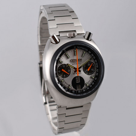 montre-citizen-bullhead-panda-silver-1968-watch-vintage-montres-occasion-collection-mostra-store-expert-aix-en-provence