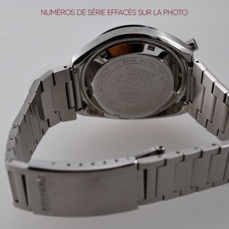 montre-vintage-citizen-bullhead-panda-silver-1968-watch-montres-occasion-collection-mostra-store-aix