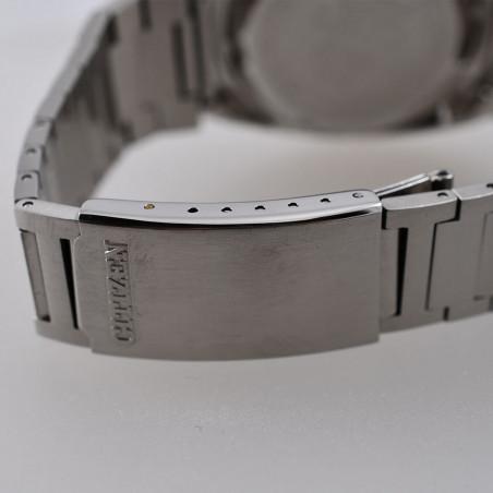 montre-de-collection-vintage-citizen-bullhead-panda-silver-1968-boutique-mostra-store-aix-en-provence-magasin-montres